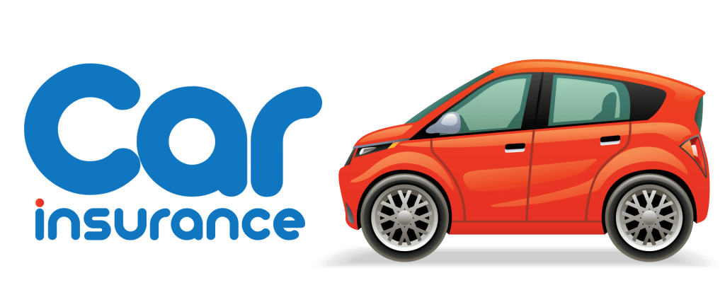Best and Cheap Car Insurance Policies