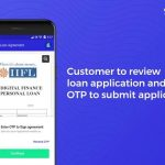 PaySense Instant Loans
