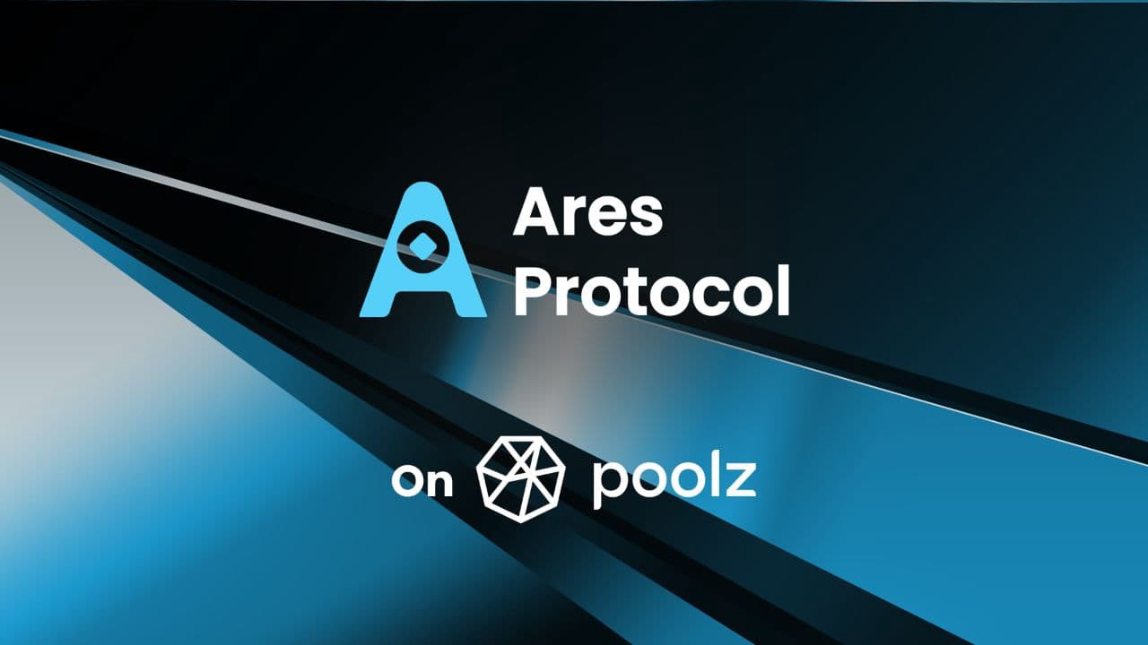 Ares Protocol