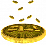 Papp Mobile Coin