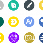 Top-10-Cryptocurrency-2021