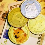 dogecoin-gives-birth-what-is-baby-doge-price-social-media-hype-and-investment-potential