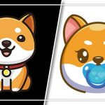 whats-price-prediction-baby-doge-coin