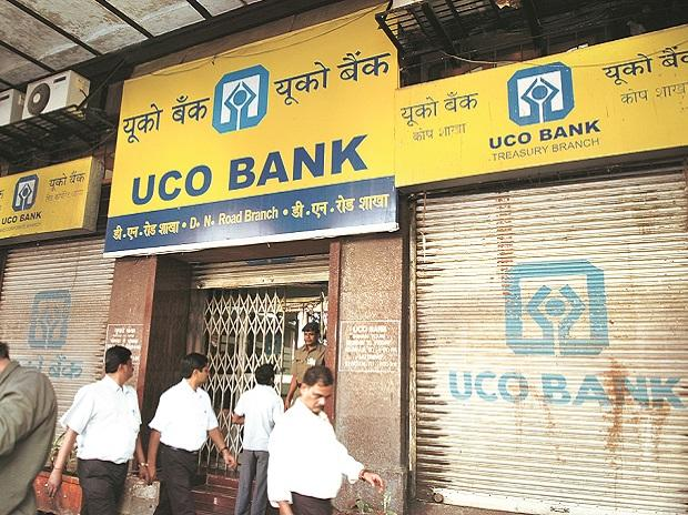 Government extends tenure of UCO Bank's MD, CEO for 2 years