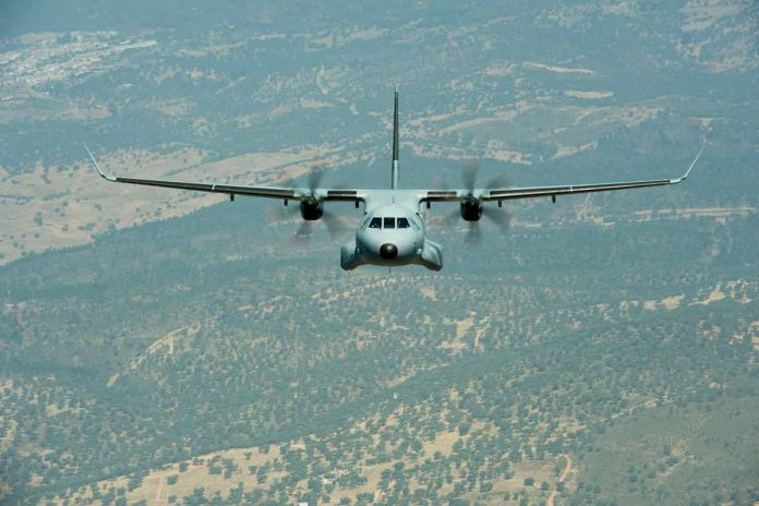 Avros to be replaced; IAF to get C-295MW from Airbus